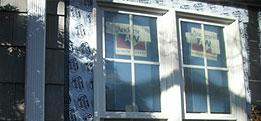 New Jersey roof repair, chimney repair, fireplace repair and ...